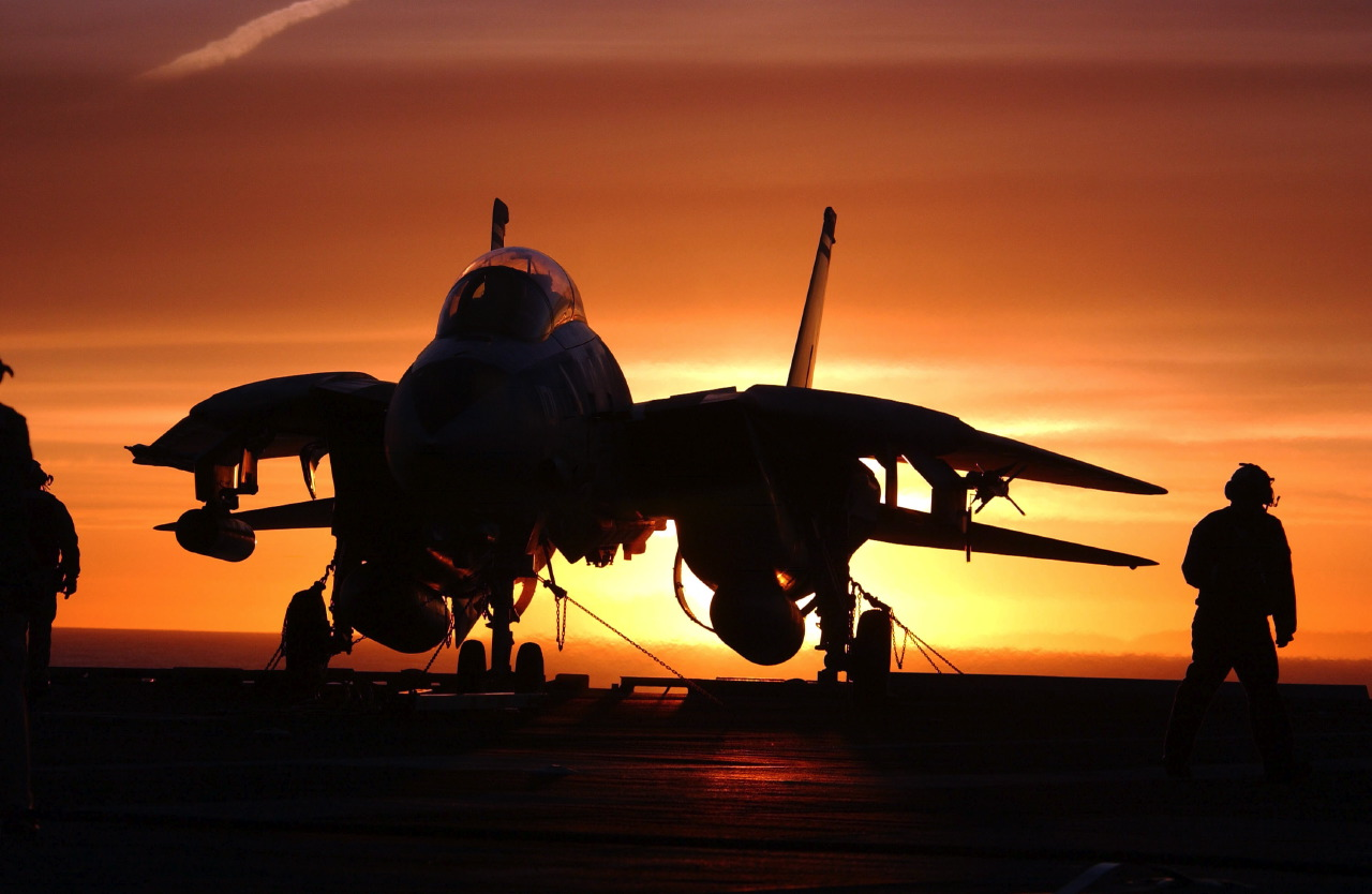 戦闘機の画像 p1_37